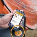 LOGO_Geräteverwaltung mit NFC