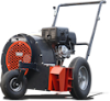 LOGO_Trilo leaf blowers