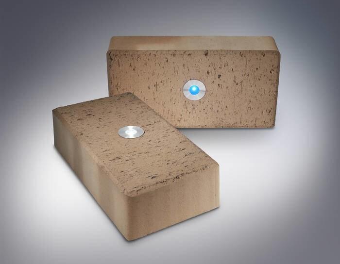 LOGO_Neues Design für LED-Pflasterklinker