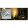 LOGO_Skylight CLASSIC Power LED