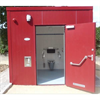 LOGO_Mobil-WC Toilettencontainer L300 SB City – Toilettencontainer ohne Tank - behindertengerecht
