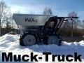 LOGO_Minidumper Muck-Truck