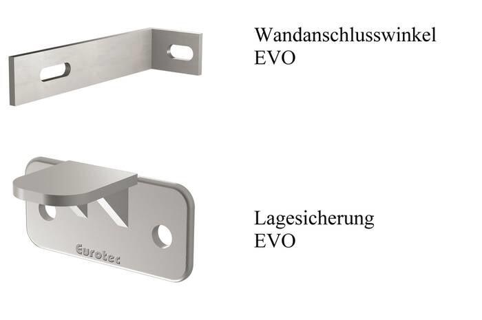 LOGO_Wandanschlusswinkel und Lagesicherung EVO