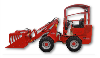 LOGO_Yard Loader