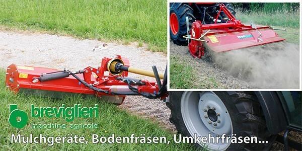 LOGO_breviglieri Mulcher und Fräsen