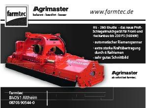 LOGO_Agrimaster mulchers