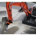 LOGO_Tilt Motor JR Tilt 90