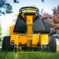 LOGO_wright sport mower