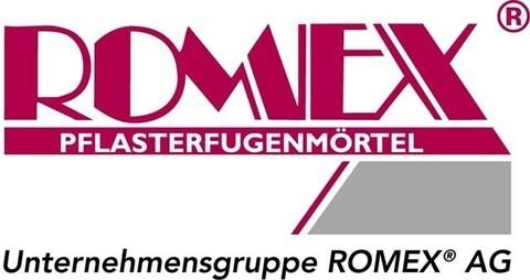 LOGO_Romex
