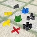 LOGO_Fugenkreuze mit oder ohne Bodenplatte