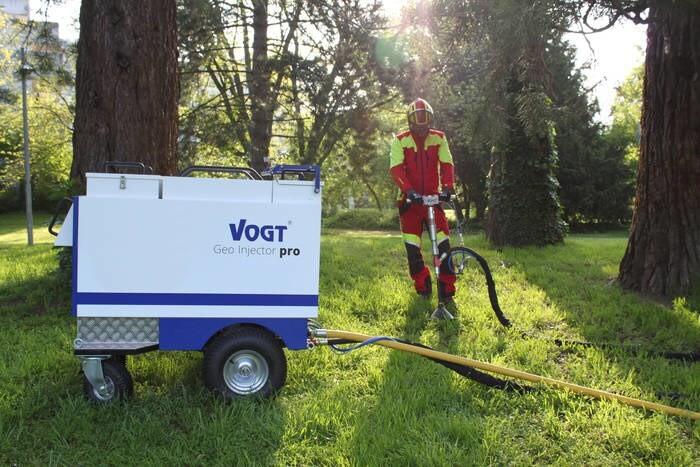 LOGO_VOGT Geo Injector pro