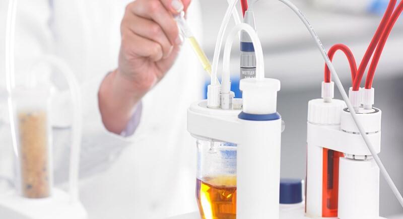 LOGO_Impregnation Sealant & Chemicals