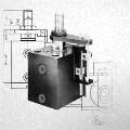 LOGO_HEB hydraulic – block cylinder