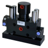 LOGO_HEB Hydraulic - Push unit VE250