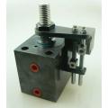 LOGO_HEB Hydraulic - Block cylinder BLZRE400-S55