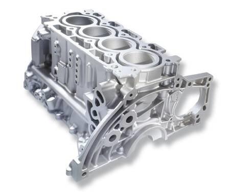 LOGO_Aluminium-Motorkomponenten