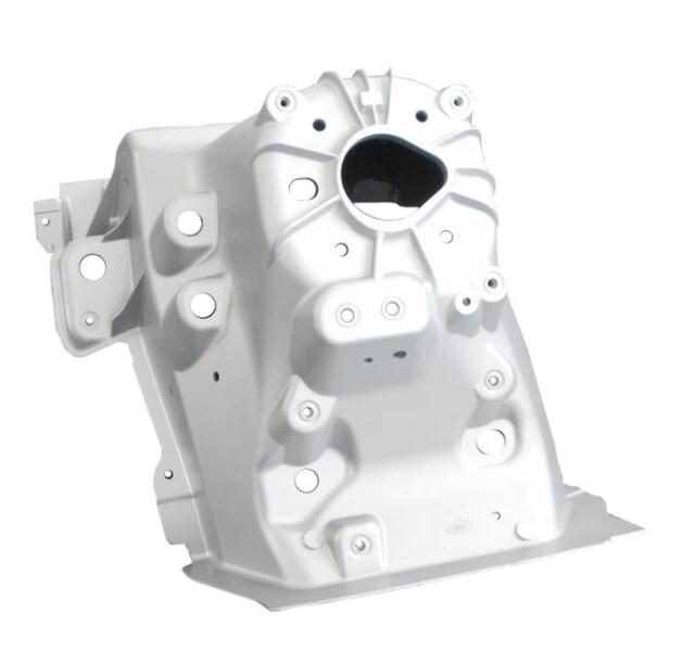 LOGO_Aluminium-Karosseriekomponenten