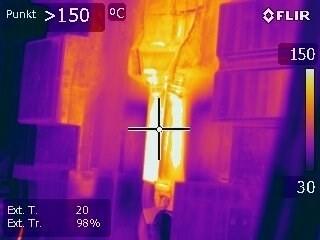 LOGO_Thermal Design