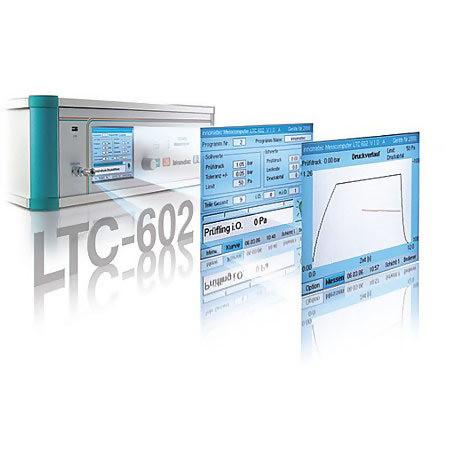 LOGO_leakage measurement computer LTC 602