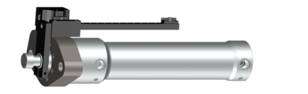 LOGO_Core pull cylinder