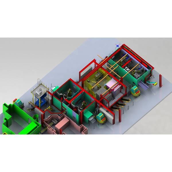 LOGO_Bearbeitungslinien - Engineering