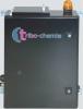 LOGO_Beads Dispenser 3 D