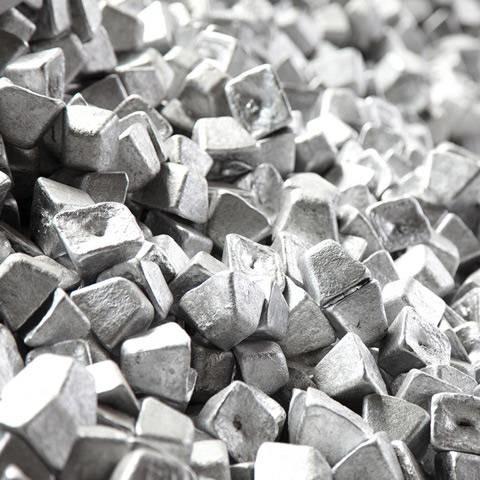 LOGO_Desox-Aluminium