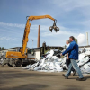 LOGO_Recycling