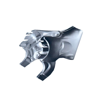 LOGO_Motorräder - Rahmenteile
