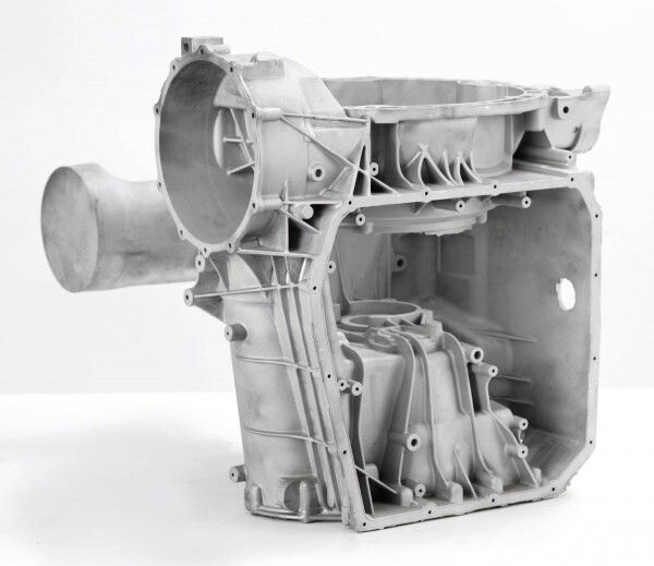 LOGO_High-pressure Dies for Engine and Powertrain parts