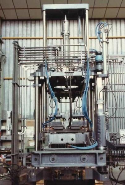 LOGO_Machines