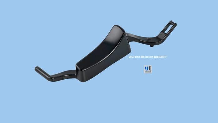 LOGO_Furniture product