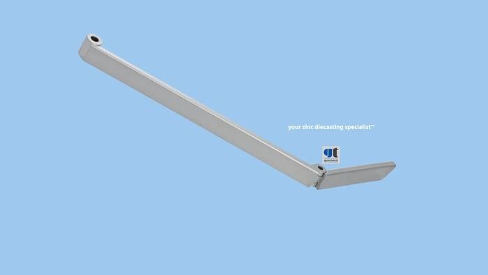 LOGO_Automotive product