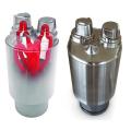 LOGO_Seat valves tool insert
