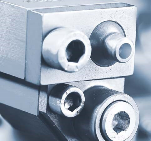 LOGO_Chem-Trend® SL plunger lubricants