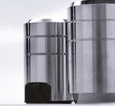 LOGO_Chem-Trend® PL die lubricants