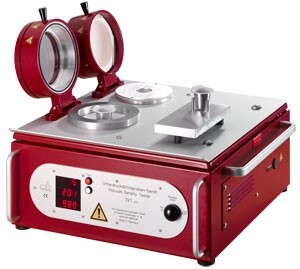 LOGO_Vacuum Density Tester 3VT plus (Density Index)