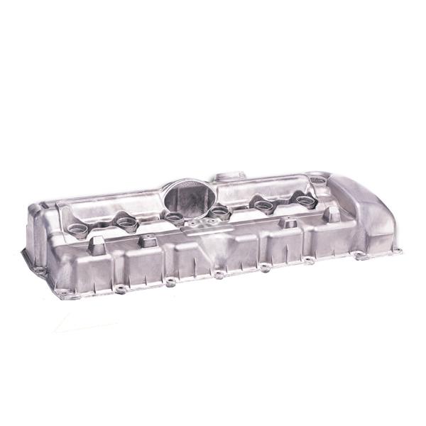 LOGO_Upper cylinderhead