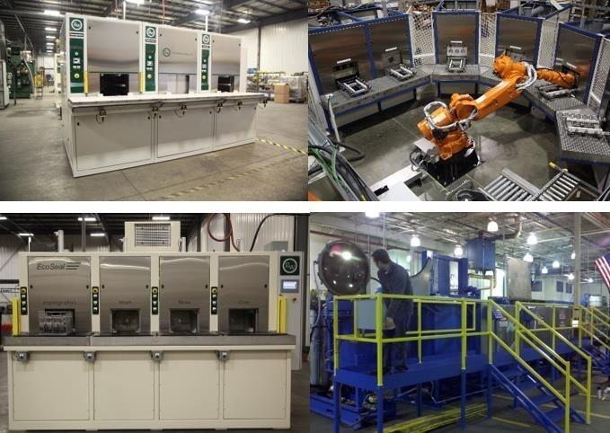 LOGO_Godfrey & Wing Anlagentechnologie