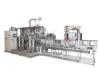 LOGO_Reinigungsanlage für Turbolader-Gehäuse