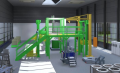 LOGO_Low-pressure casting system NGS