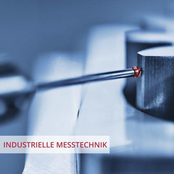 LOGO_Industrielle Messtechnik