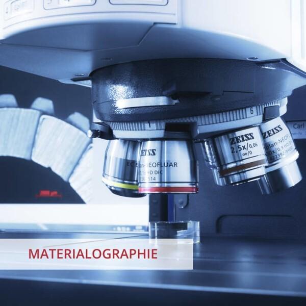 LOGO_Materialographie