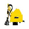 LOGO_Die Sprayer Model 310