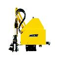 LOGO_Sprühmaschine Model 310