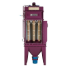 LOGO_Cartridge filter systems for blast machines