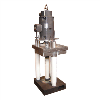 LOGO_Molten metal pump