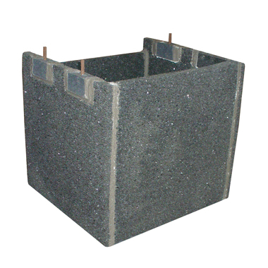 LOGO_Latest filtration technologies