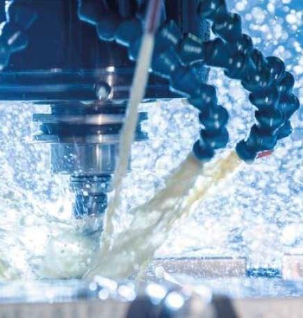 LOGO_Kühlschmiermittel und Schneidöle