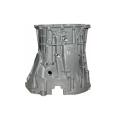 LOGO_DT8560 Gearbox Front Case